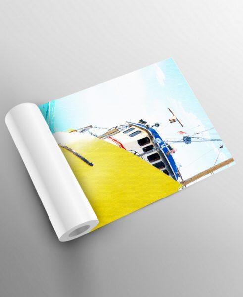Fototapetų spausdinimas