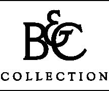 Drabužių katalogas