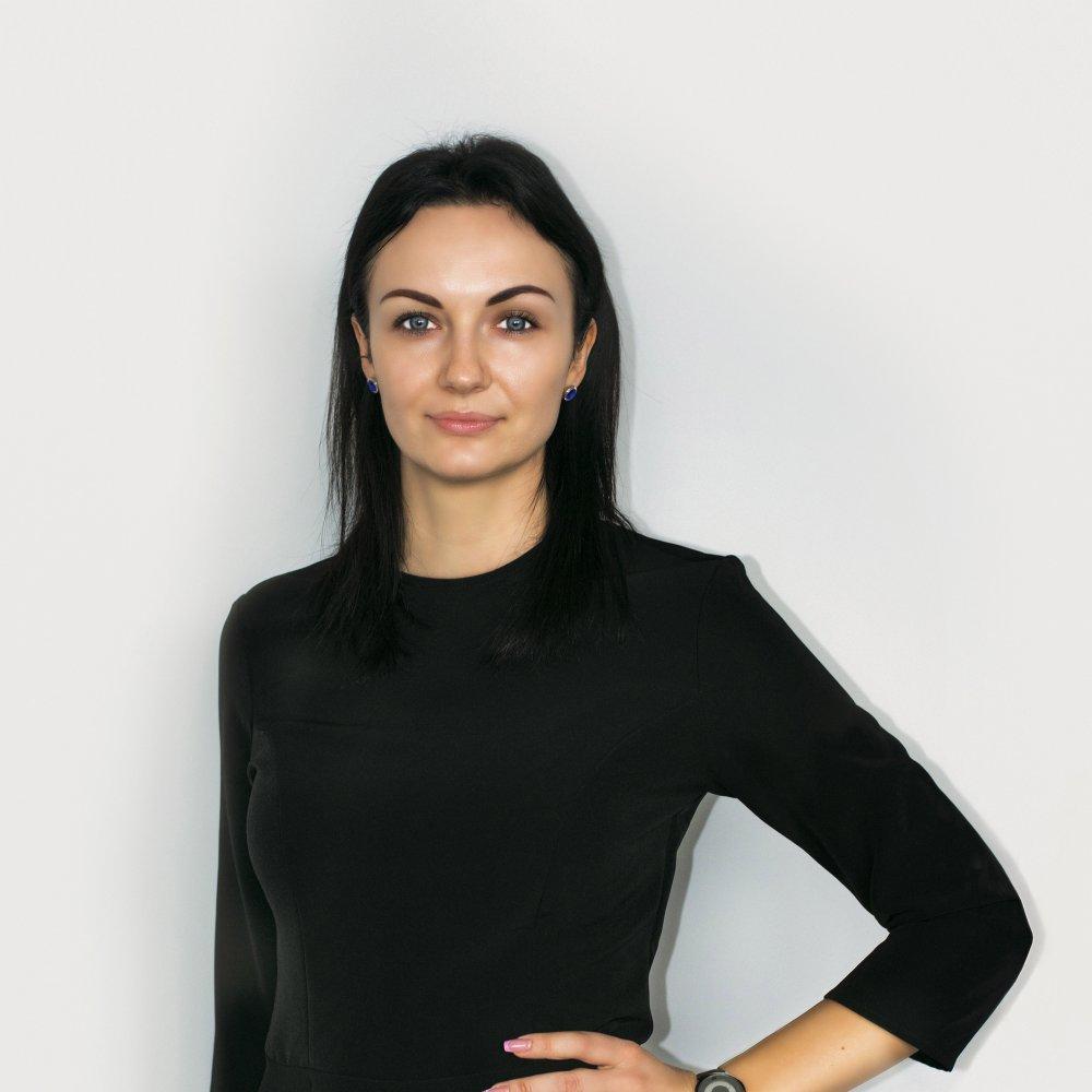 Šarūnė Norvilienė